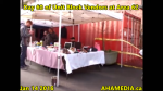 1 AHA MEDIA at 60th Day of Unit Block Vendors going to Area 62 DTES Street Market in Vancouver on Jan 14 2016  (21)