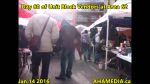 1 AHA MEDIA at 60th Day of Unit Block Vendors going to Area 62 DTES Street Market in Vancouver on Jan 14 2016  (23)