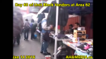 1 AHA MEDIA at 60th Day of Unit Block Vendors going to Area 62 DTES Street Market in Vancouver on Jan 14 2016  (24)