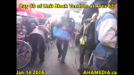 1 AHA MEDIA at 60th Day of Unit Block Vendors going to Area 62 DTES Street Market in Vancouver on Jan 14 2016  (26)