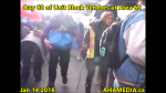 1 AHA MEDIA at 60th Day of Unit Block Vendors going to Area 62 DTES Street Market in Vancouver on Jan 14 2016(29)