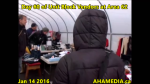 1 AHA MEDIA at 60th Day of Unit Block Vendors going to Area 62 DTES Street Market in Vancouver on Jan 14 2016  (30)