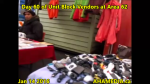 1 AHA MEDIA at 60th Day of Unit Block Vendors going to Area 62 DTES Street Market in Vancouver on Jan 14 2016  (32)