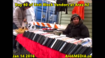1 AHA MEDIA at 60th Day of Unit Block Vendors going to Area 62 DTES Street Market in Vancouver on Jan 14 2016  (33)