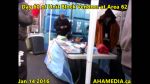 1 AHA MEDIA at 60th Day of Unit Block Vendors going to Area 62 DTES Street Market in Vancouver on Jan 14 2016  (34)