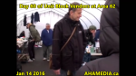 1 AHA MEDIA at 60th Day of Unit Block Vendors going to Area 62 DTES Street Market in Vancouver on Jan 14 2016  (35)
