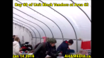 1 AHA MEDIA at 60th Day of Unit Block Vendors going to Area 62 DTES Street Market in Vancouver on Jan 14 2016  (36)