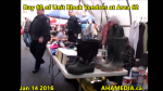 1 AHA MEDIA at 60th Day of Unit Block Vendors going to Area 62 DTES Street Market in Vancouver on Jan 14 2016  (37)