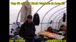 1 AHA MEDIA at 60th Day of Unit Block Vendors going to Area 62 DTES Street Market in Vancouver on Jan 14 2016  (39)