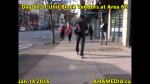 1 AHA MEDIA at 60th Day of Unit Block Vendors going to Area 62 DTES Street Market in Vancouver on Jan 14 2016  (4)