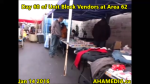1 AHA MEDIA at 60th Day of Unit Block Vendors going to Area 62 DTES Street Market in Vancouver on Jan 14 2016  (42)