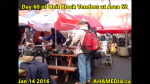 1 AHA MEDIA at 60th Day of Unit Block Vendors going to Area 62 DTES Street Market in Vancouver on Jan 14 2016(43)