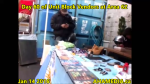 1 AHA MEDIA at 60th Day of Unit Block Vendors going to Area 62 DTES Street Market in Vancouver on Jan 14 2016  (44)