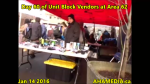1 AHA MEDIA at 60th Day of Unit Block Vendors going to Area 62 DTES Street Market in Vancouver on Jan 14 2016(45)