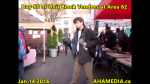 1 AHA MEDIA at 60th Day of Unit Block Vendors going to Area 62 DTES Street Market in Vancouver on Jan 14 2016  (46)