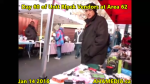 1 AHA MEDIA at 60th Day of Unit Block Vendors going to Area 62 DTES Street Market in Vancouver on Jan 14 2016  (47)