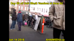 1 AHA MEDIA at 60th Day of Unit Block Vendors going to Area 62 DTES Street Market in Vancouver on Jan 14 2016  (49)