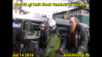 1 AHA MEDIA at 60th Day of Unit Block Vendors going to Area 62 DTES Street Market in Vancouver on Jan 14 2016  (51)