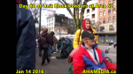 1 AHA MEDIA at 60th Day of Unit Block Vendors going to Area 62 DTES Street Market in Vancouver on Jan 14 2016  (52)