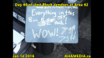 1 AHA MEDIA at 60th Day of Unit Block Vendors going to Area 62 DTES Street Market in Vancouver on Jan 14 2016  (53)