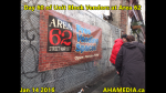 1 AHA MEDIA at 60th Day of Unit Block Vendors going to Area 62 DTES Street Market in Vancouver on Jan 14 2016  (54)