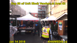 1 AHA MEDIA at 60th Day of Unit Block Vendors going to Area 62 DTES Street Market in Vancouver on Jan 14 2016  (55)