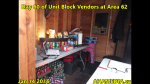 1 AHA MEDIA at 60th Day of Unit Block Vendors going to Area 62 DTES Street Market in Vancouver on Jan 14 2016  (56)