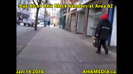 1 AHA MEDIA at 60th Day of Unit Block Vendors going to Area 62 DTES Street Market in Vancouver on Jan 14 2016  (6)