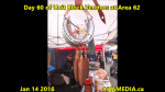 1 AHA MEDIA at 60th Day of Unit Block Vendors going to Area 62 DTES Street Market in Vancouver on Jan 14 2016  (65)