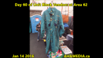 1 AHA MEDIA at 60th Day of Unit Block Vendors going to Area 62 DTES Street Market in Vancouver on Jan 14 2016  (66)