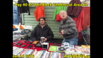 1 AHA MEDIA at 60th Day of Unit Block Vendors going to Area 62 DTES Street Market in Vancouver on Jan 14 2016(71)