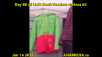 1 AHA MEDIA at 60th Day of Unit Block Vendors going to Area 62 DTES Street Market in Vancouver on Jan 14 2016  (72)
