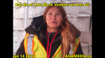 1 AHA MEDIA at 60th Day of Unit Block Vendors going to Area 62 DTES Street Market in Vancouver on Jan 14 2016  (79)