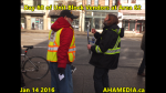1 AHA MEDIA at 60th Day of Unit Block Vendors going to Area 62 DTES Street Market in Vancouver on Jan 14 2016  (82)