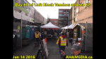 1 AHA MEDIA at 60th Day of Unit Block Vendors going to Area 62 DTES Street Market in Vancouver on Jan 14 2016  (83)