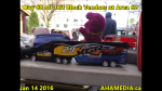 1 AHA MEDIA at 60th Day of Unit Block Vendors going to Area 62 DTES Street Market in Vancouver on Jan 14 2016  (85)