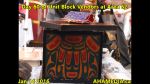 1 AHA MEDIA at 60th Day of Unit Block Vendors going to Area 62 DTES Street Market in Vancouver on Jan 14 2016  (86)