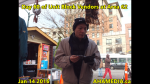 1 AHA MEDIA at 60th Day of Unit Block Vendors going to Area 62 DTES Street Market in Vancouver on Jan 14 2016(87)