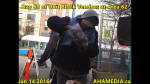1 AHA MEDIA at 60th Day of Unit Block Vendors going to Area 62 DTES Street Market in Vancouver on Jan 14 2016  (88)