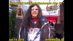 1 AHA MEDIA at 60th Day of Unit Block Vendors going to Area 62 DTES Street Market in Vancouver on Jan 14 2016  (9)