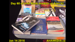 1 AHA MEDIA at 60th Day of Unit Block Vendors going to Area 62 DTES Street Market in Vancouver on Jan 14 2016  (92)