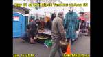 1 AHA MEDIA at 61st Day of Unit Block Vendors going to Area 62 DTES Street Market in Vancouver on Jan 15  (101)