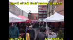 1 AHA MEDIA at 61st Day of Unit Block Vendors going to Area 62 DTES Street Market in Vancouver on Jan 15(102)