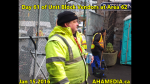 1 AHA MEDIA at 61st Day of Unit Block Vendors going to Area 62 DTES Street Market in Vancouver on Jan 15(103)