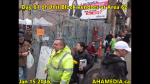 1 AHA MEDIA at 61st Day of Unit Block Vendors going to Area 62 DTES Street Market in Vancouver on Jan 15(104)