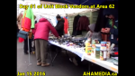 1 AHA MEDIA at 61st Day of Unit Block Vendors going to Area 62 DTES Street Market in Vancouver on Jan 15  (12)