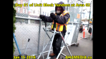 1 AHA MEDIA at 61st Day of Unit Block Vendors going to Area 62 DTES Street Market in Vancouver on Jan 15(13)