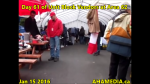 1 AHA MEDIA at 61st Day of Unit Block Vendors going to Area 62 DTES Street Market in Vancouver on Jan 15  (14)