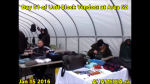 1 AHA MEDIA at 61st Day of Unit Block Vendors going to Area 62 DTES Street Market in Vancouver on Jan 15(18)