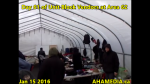 1 AHA MEDIA at 61st Day of Unit Block Vendors going to Area 62 DTES Street Market in Vancouver on Jan 15(19)